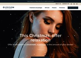 infinima.com