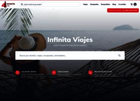 infinitafiestas.com