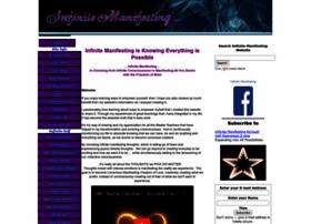 infinite-manifesting.org