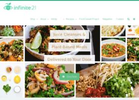 infinite21.com