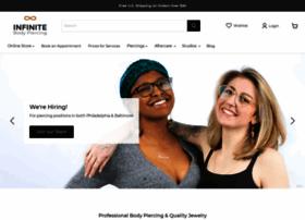 infinitebody.com