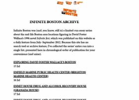 infiniteboston.com
