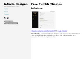 infinitedesigns.org