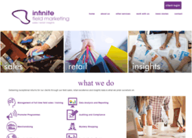 infinitegroup.co.uk