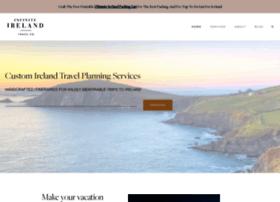 infiniteireland.com