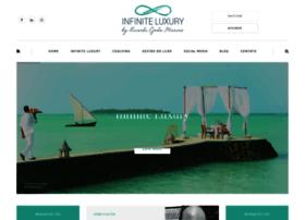 infiniteluxury.com.br
