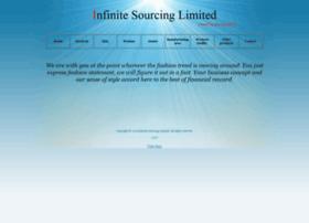 infinitesourcingltd.com