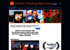 infinitethinking.org