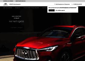 infiniti-asc.ru