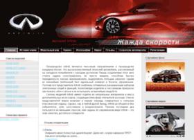 infiniti-proline.ru