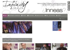 infinitiinner.com