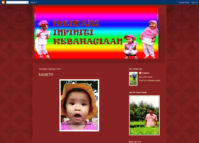 infinitikebahagiaan.blogspot.com