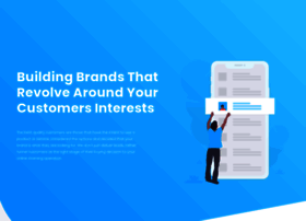 infinitimarketingsolutions.com
