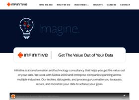 infinitive.com