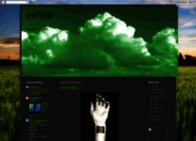 infinitprobabil.blogspot.com