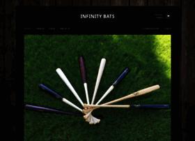 infinity-bats.myshopify.com