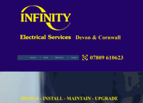 infinity-electrical.com