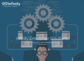 infinity-es.com