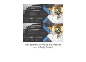 infinity-gmbh.com
