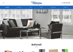 infinity-office.com