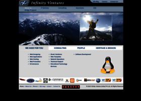 infinity-ventures.com