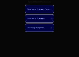 infinityaesthetics.co.uk