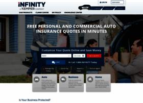 infinityauto.com