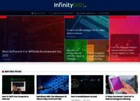 infinitybells.com