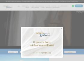 infinityblue.com.br
