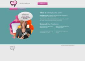 infinitybucks.com