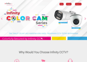 infinitycctv.co.id