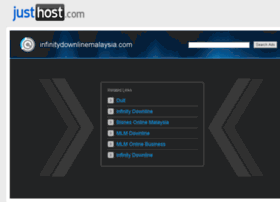 infinitydownlinemalaysia.com