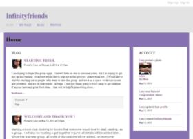infinityfriends.ning.com