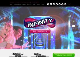 infinitygc.com.au
