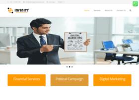 infinitygroupindia.com