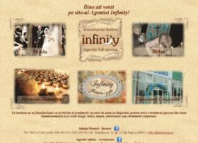 infinitygrup.ro