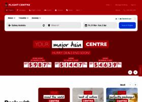 infinityholidays.com.au