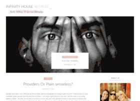 infinityhousemagazine.com