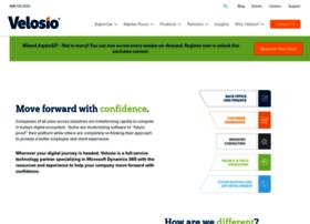 infinityinfo.com