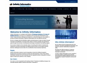 infinityinformatics.com
