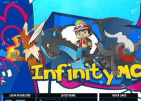 infinitymc.net