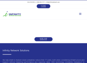 infinitynetwork.com