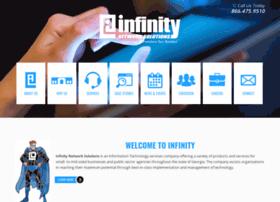 infinitynetworks.net
