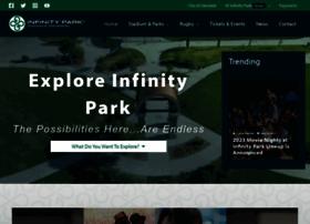 infinityparkatglendale.com