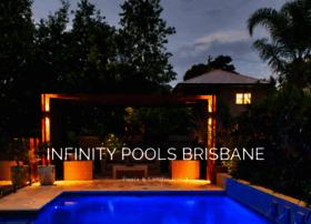 infinitypoolbuildersbrisbane.com.au