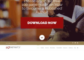 infinitypublishing.com