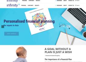 infinitysolutions.com
