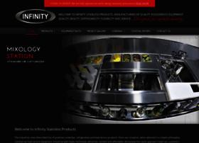 infinitystainless.com