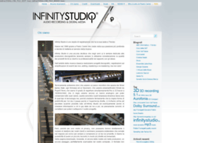 infinitystudio.it
