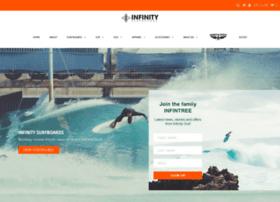 infinitysurf.com
